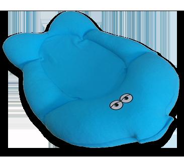 Batya baby bath seat cushion