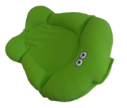 Batya baby bath seat cushion