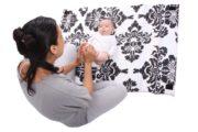 Mitata-as-portable-baby-activity-mat