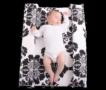 Mitata co-sleeping cot-mat