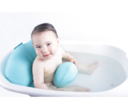 Tubby - baby tub seat